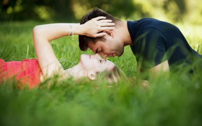 Eliminate the Source of Your Heartbreaks – How to Get Ready to Attract the Woman of Your Dreams